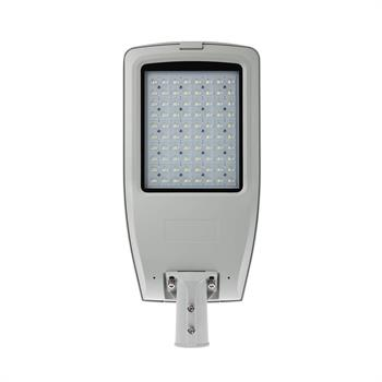 LAMPIONE LED STRADALE 120/150W PROGRAM. inteliLIGHT 3000K