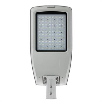 LAMPIONE LED STRADALE 177W PROGRAMMABILE inteliLIGHT 3000K